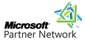 MAUSTEC - Microsoft Partner