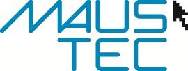 MAUSTEC – Servicios informáticos