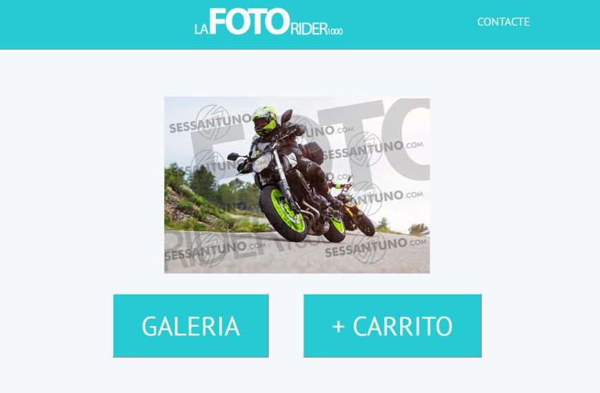 Rider1000foto.com